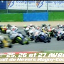LIVE Bol d'Or 2014
